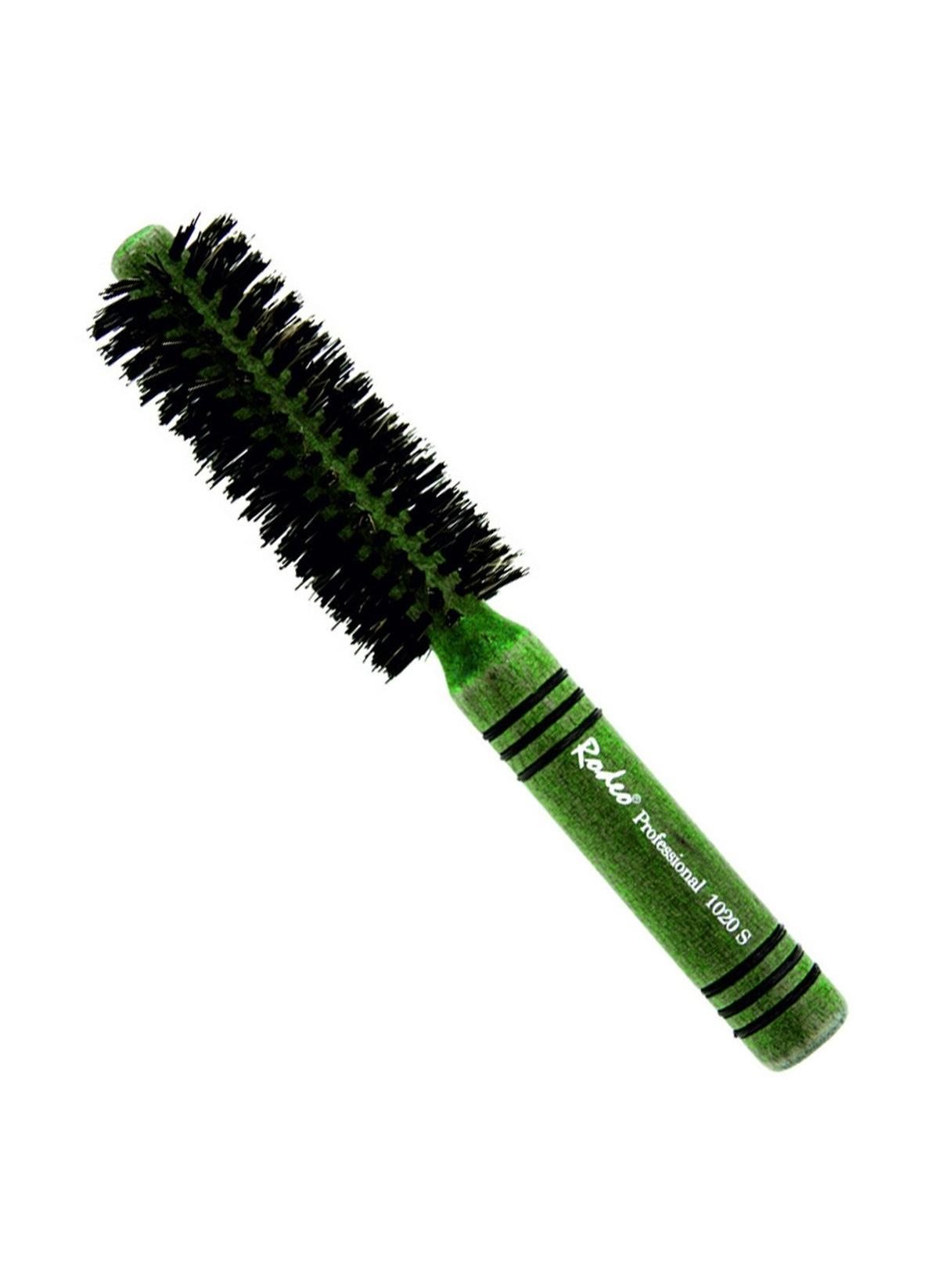Rodeo Saç Fırçası Ve Tarak Rodeo Professıonal 1020s Saç Fön Fırçası – 32.9 TL